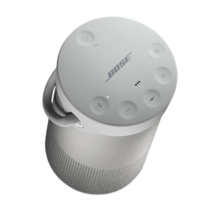 SoundLink Revolve Plus  Bluetooth hoparlör